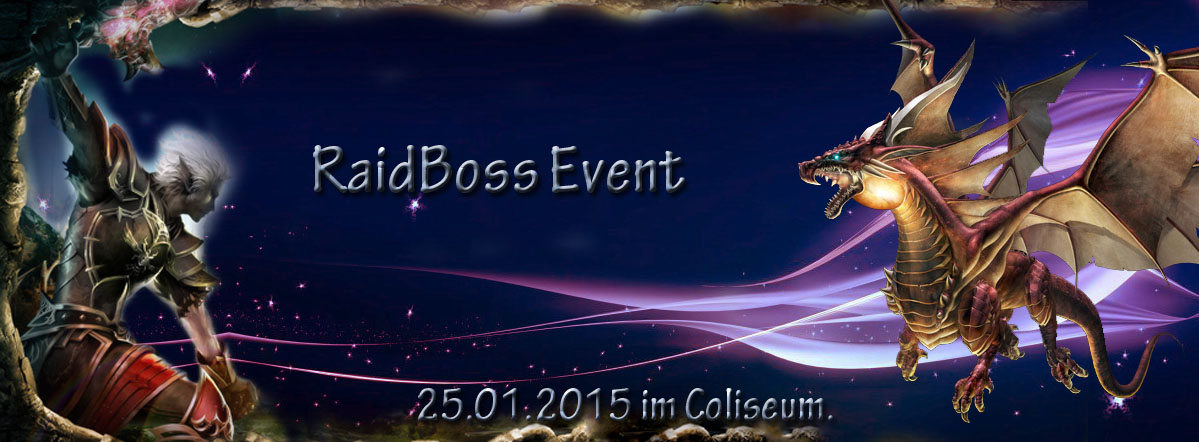 Event_Raid_24.1.jpg